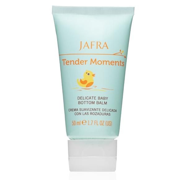 Tender Moments Jafra Cosmetics Haeni Jafra